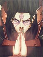 Rike Senju