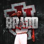 Bradley44