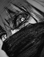SasukeUchiha910