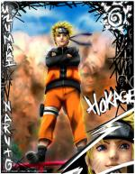 the 7th hokage