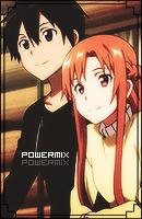 PowerMix160