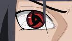 Totsuka gg Amaterasu gg