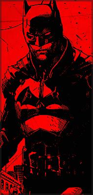 Lord of Kaos