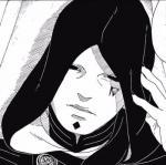 Rikudo no Sasuke