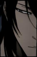 ~Kensei-kun~