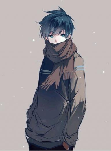 Crane__