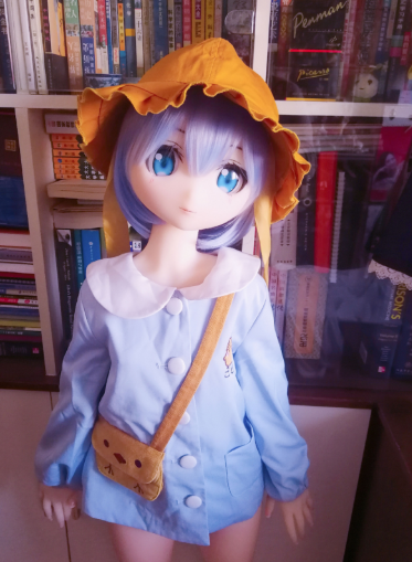 doll-orphanage