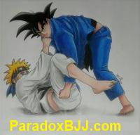 ParadoxBJJ