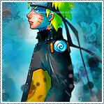 -Ace-