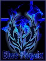 BluePhenix