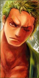 Rokusho..