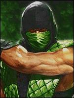 ninjastormgenaration33