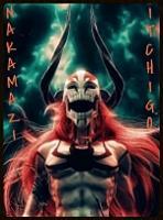 Nakamazi Itchigo