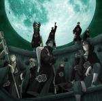 Uzumaki Sasuke