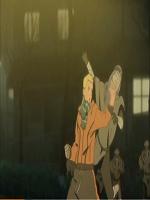 ninjarasengan